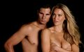 sexy couple Rafa Bar - rafael-nadal photo