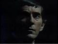 """A Face For The Shadows"" - dark-shadows photo"