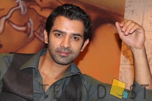 ♥Barun Sobti♥ - barun-sobti Photo