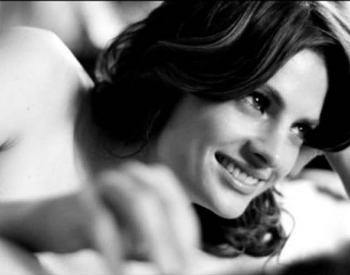 ★ Beautiful Stana ★