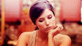 ♥ Brooke Davis ♥ - brooke-davis photo