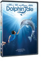 ★ Dolphin Tale on DVD ☆ - dolphin-tale fan art
