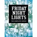  Friday Night Lights Forever  - friday-night-lights photo