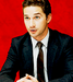 ✔ Hot Guy - shia-labeouf icon