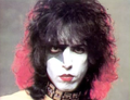 ★ Paul ☆ - paul-stanley screencap