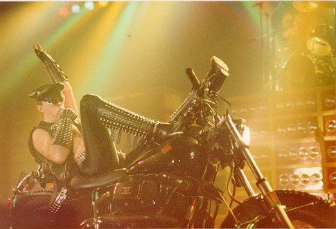 Judas Priest fond d'écran probably with an internal combustion engine entitled ☆ Rob Halford ☆
