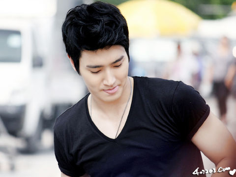 Wallpapers. Download Free Pictures, Images and Photos Siwon Super