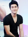 ♥♥Siwon♥♥ - super-junior photo