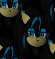 lune: will i remember again? - lune-the-hedgehog photo