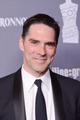 14th Annual Costume Designers Guild Awards - thomas-gibson photo