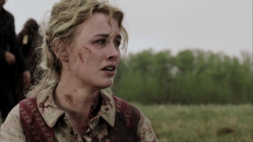 1x03- A New Birth of Freedom - hell-on-wheels Screencap