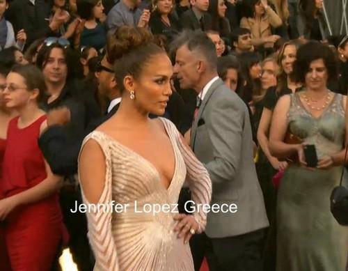 Academy Awards 2012