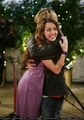 Achy Jakey Heart Part 1 - jake-ryan-and-miley-stewart photo