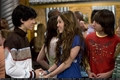 Achy Jakey Heart Part 2 - jake-ryan-and-miley-stewart photo