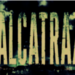 Alcatraz - alcatraz-tv-show icon