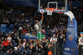 All-star skills competition - rajon-rondo photo
