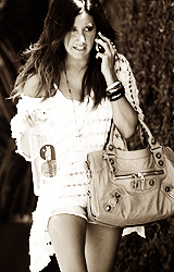 Ashley Tisdale <3 - sofija Photo