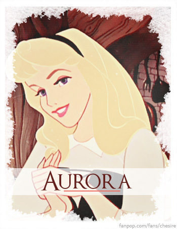 a bela adormecida wallpaper probably with animê entitled Aurora