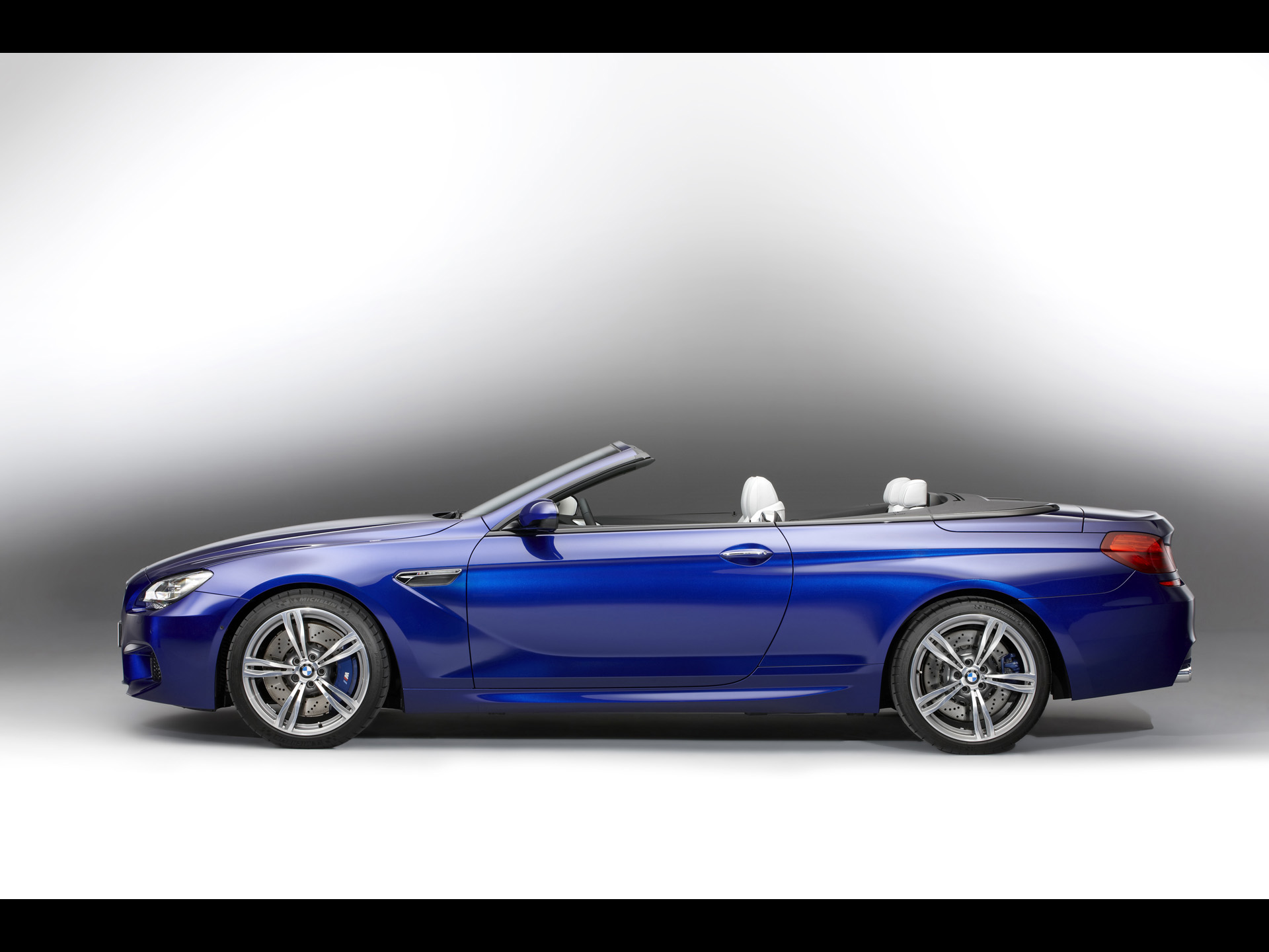 bmw m6 cabrio bmw wallpaper 29312356 fanpop. Black Bedroom Furniture Sets. Home Design Ideas