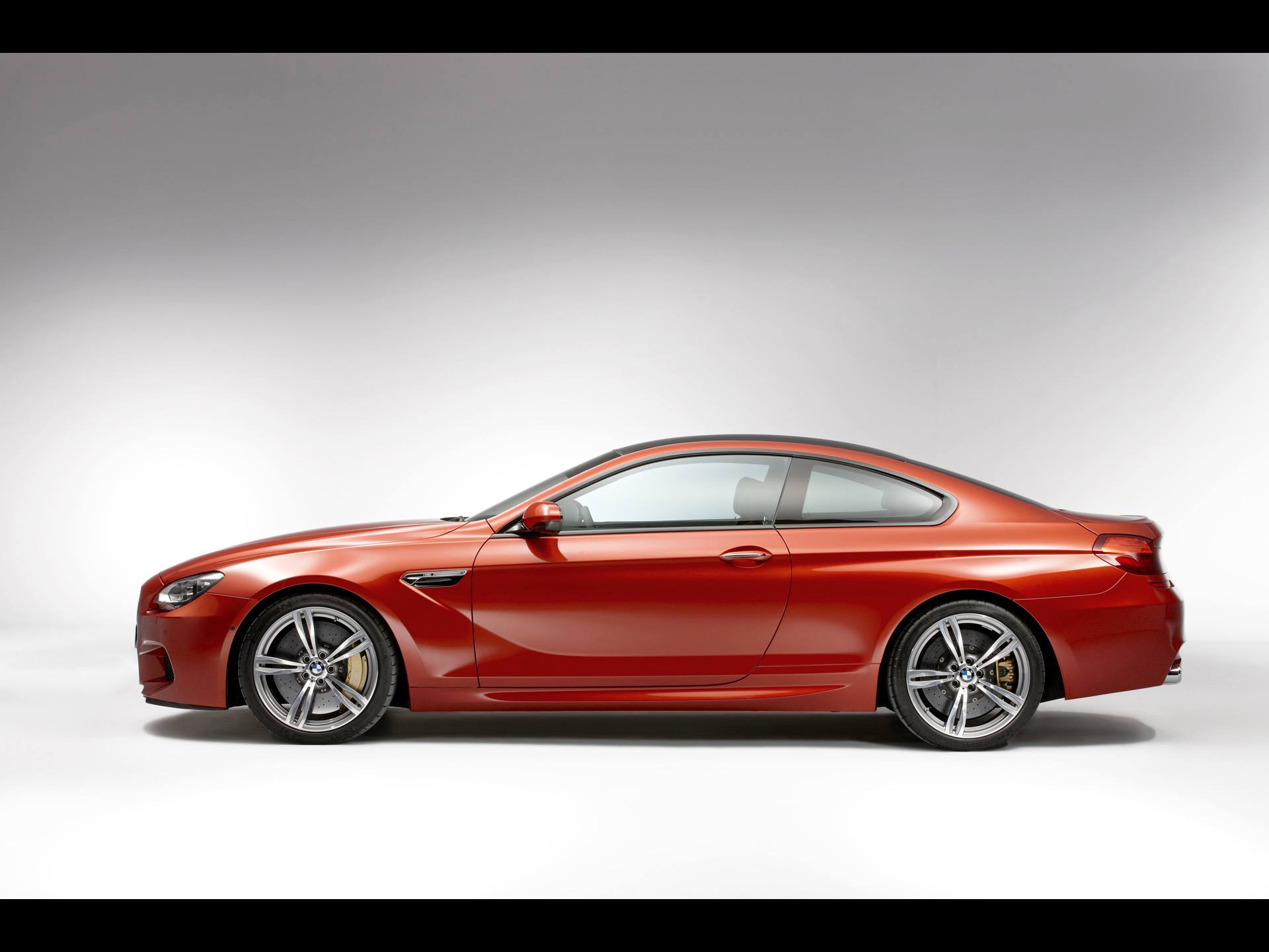 Bmw M6 Coupe Bmw Wallpaper 29312123 Fanpop