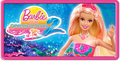 Barbie in a Mermaid Tale 2 - Assembling the doll