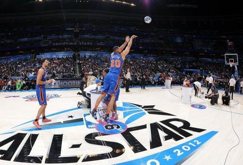 basketball, basket-ball
