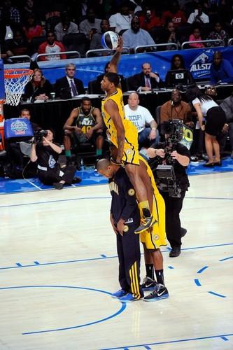 बास्केटबाल, बास्केटबॉल, बास्केट बॉल