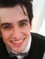 Beautiful <3 ;3 - brendon-urie photo
