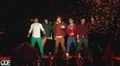 Behind The Scenes of 1D's UK Tour! x - one-direction screencap