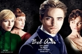 Bel Ami Digital Art - bel-ami fan art