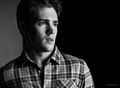 Bello Magazine - more - steven-r-mcqueen photo