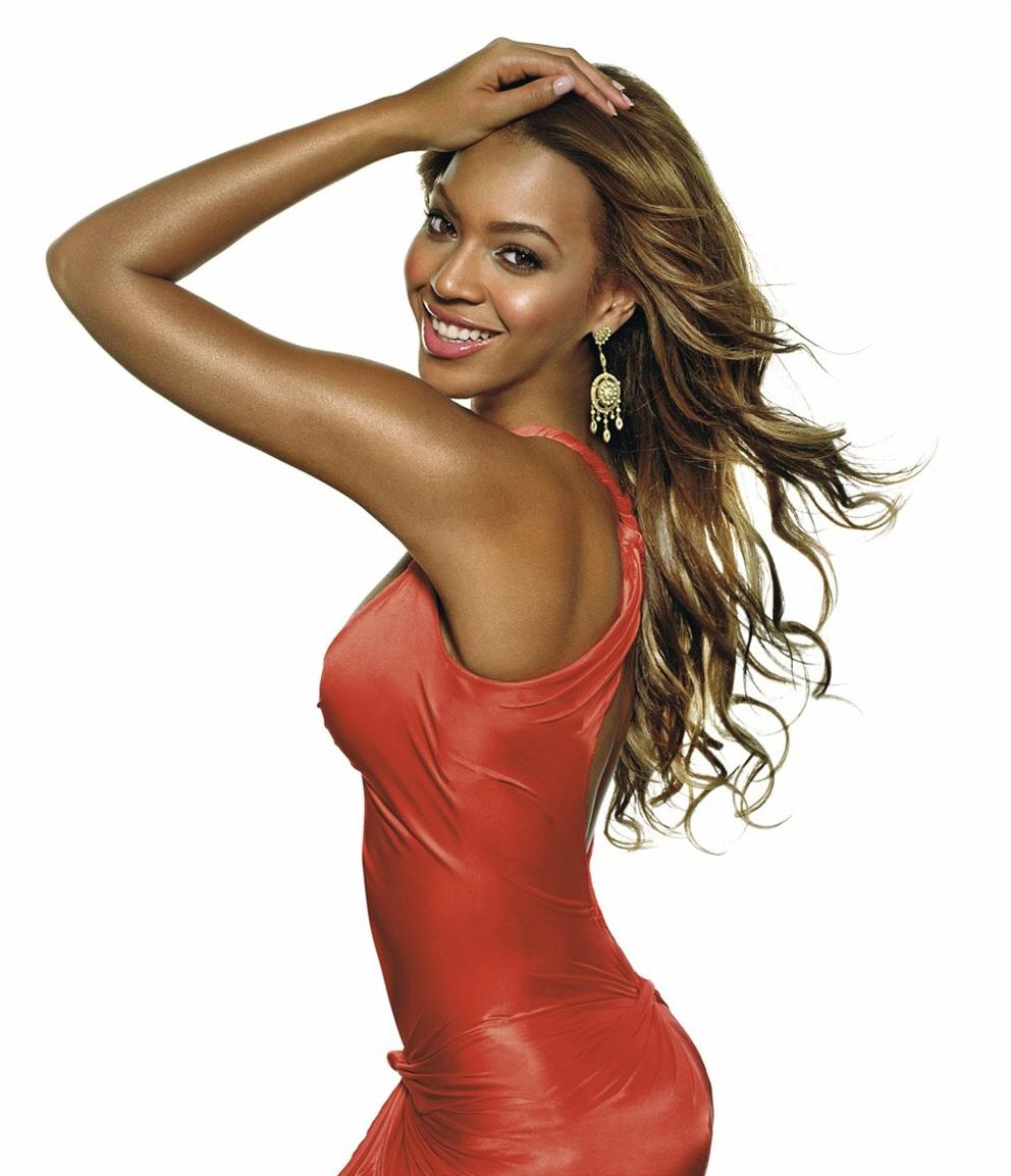 Beyonce - Beyonce Photo (29312030) - Fanpop
