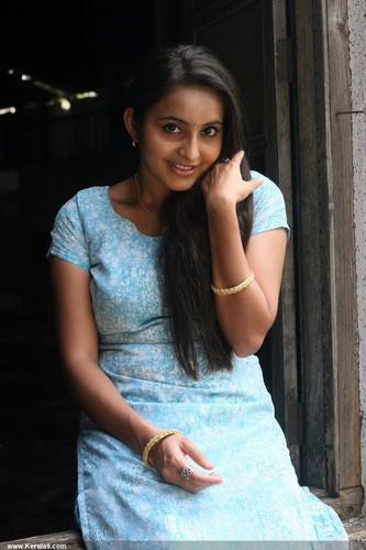 bhama hot picsbhama acters, bhama roget, bahama mama, bhama facebook, bhama actress, bhama photos, bhama navel, bhama hot photos, bhama hot pics, bhama feet, bhama shah, bhama age, bhama marriage, bhama hot videos, bhama cerveja, bhama hot, bhama couture, bhama kalapam, bhama hd photos, bhama bar