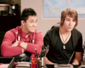 Big Time Rush <3333
