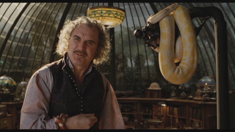 Count Olaf  Lemony Snicket Wiki  FANDOM powered by Wikia