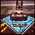 Blanket Jackson's 10th Birthday cake 2012 - michael-jackson photo