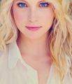 Candy &lt;3 - candice-accola fan art