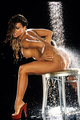 Carmen - Mix - carmen-electra photo