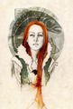 Catelyn Tully Stark