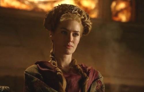 Cersei Baratheon