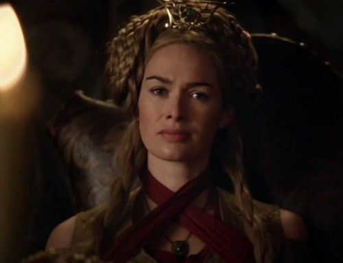 Cersei Baratheon - house-lannister Photo