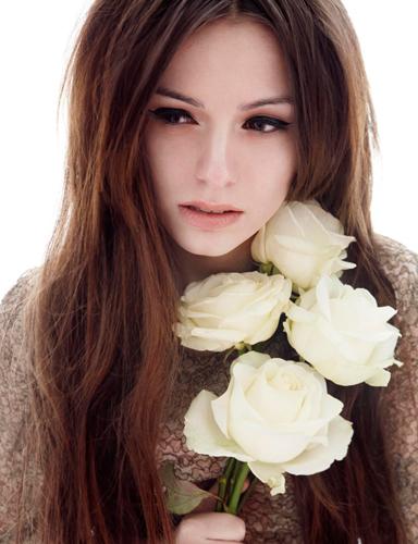 Cher Lloyd Nové Photoshoots - Cher-Lloyd Foto
