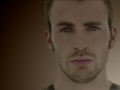 Chris Evans wallpaper - chris-evans wallpaper