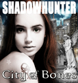 Clary - city-of-bones fan art