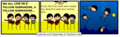 Comicbeatles - cyanide-and-happiness photo
