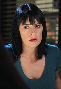Criminal-Minds-pics-criminal-minds-and-the-mentalist-29372056-210-305.jpg