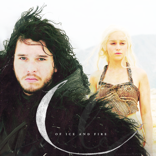 Jon & Daenerys wallpaper probably with a cocktail dress, a kirtle, and a garment called Daenerys and Jon