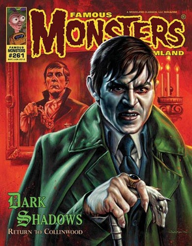 Dark shadows-magazine