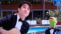Darren - darren-criss screencap