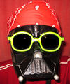 Darth Bandana